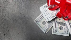 rebate cashback fbs